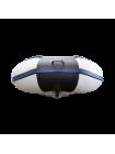 Надувная ПВХ лодка PM 330 Air FB