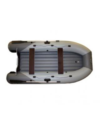 Лодка Фрегат 310 Air л/т