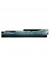 Надувная ПВХ лодка PM 320 ELS+