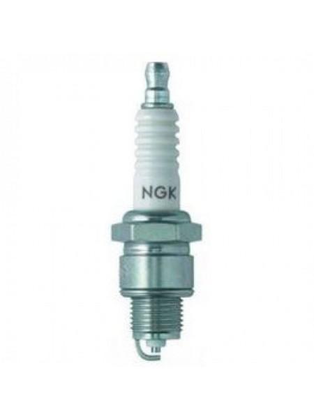 Свечи зажигания NGK BP8HS-15