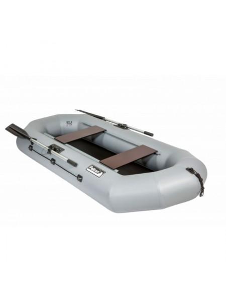 Лодка Пеликан 250