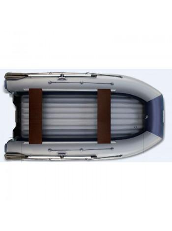 Лодка ФЛАГМАН DK 350J