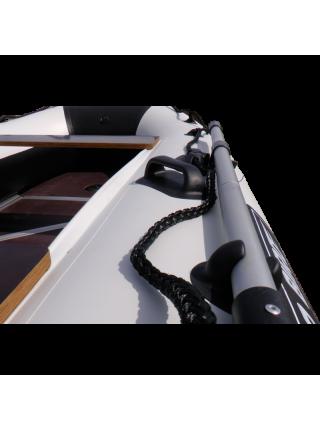 Лодка Polar Bird PB-300S Seagull