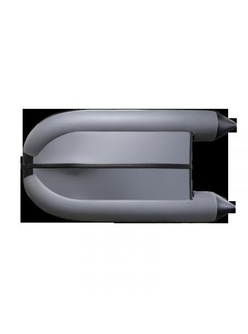 Надувная ПВХ лодка PM 320 EL 12