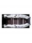 Надувная ПВХ лодка PM 300 CL
