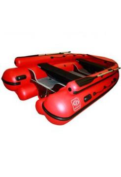 Лодка Фрегат M-430 FM L V