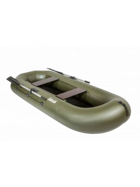 Лодка Пеликан 285