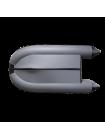 Надувная ПВХ лодка PM 300 ELS
