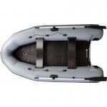 Моторные лодки Фрегат серии Pro
