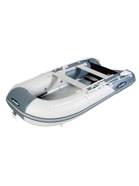 Лодка Gladiator B330AL