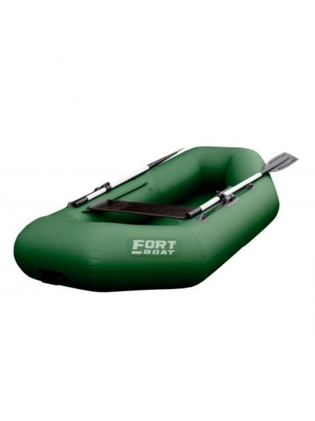 Лодка Flinc Fort 220