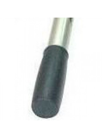 Yukona Ручка весла (черная)