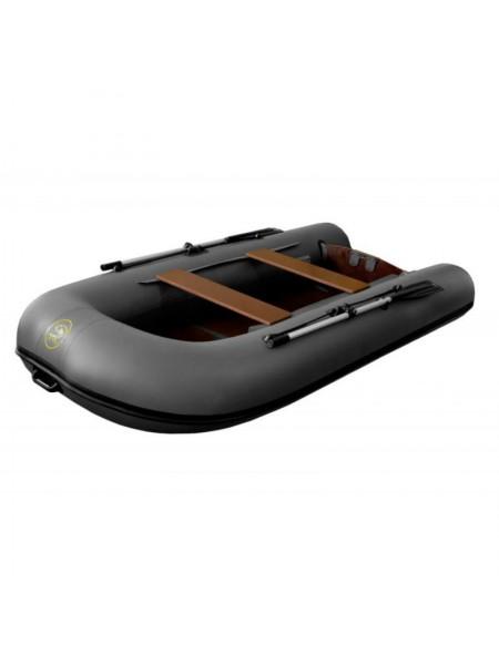 Лодка BoatMaster 310 K