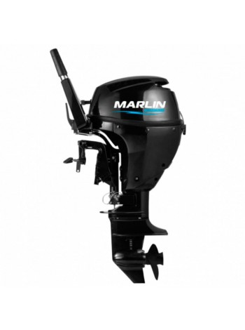 Мотор MARLIN MF 9,9 AMHS
