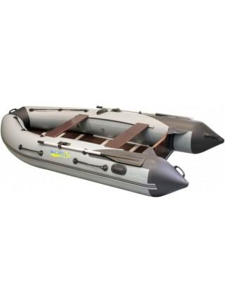 Лодка Адмирал АМ-340SL