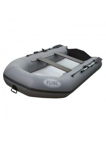 Лодка Flinc 290 LA