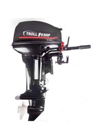 Мотор Troll T 9,9