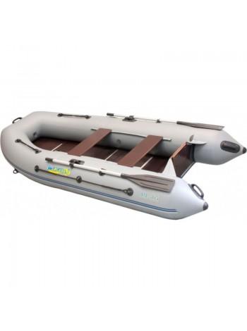 Лодка Адмирал АМ-305