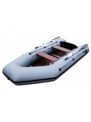 Лодка Стрим-3300К