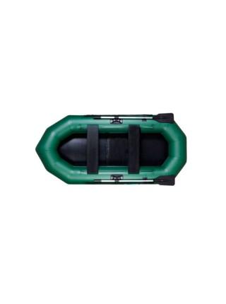 Лодка Gladiator A260