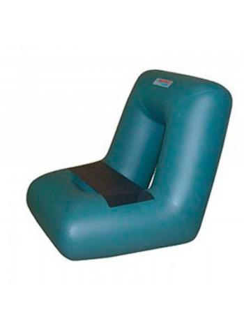 Кресло надувное М-Б