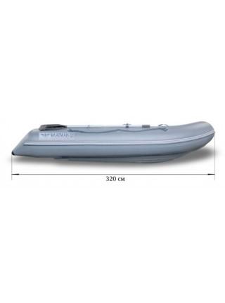 Лодка Флагман 320L