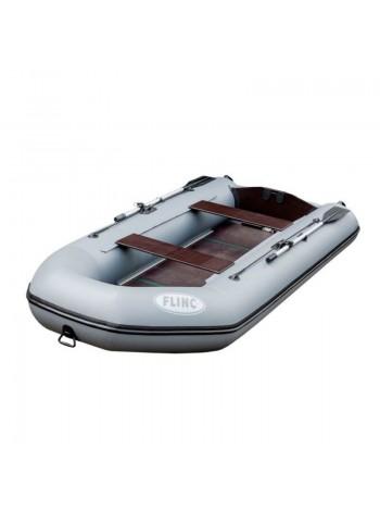 Лодка Flinc 360K