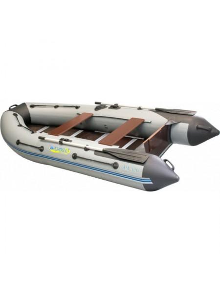 Лодка Адмирал АМ-320 Sport