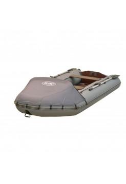 Лодка Flinc 320 L Люкс + тент