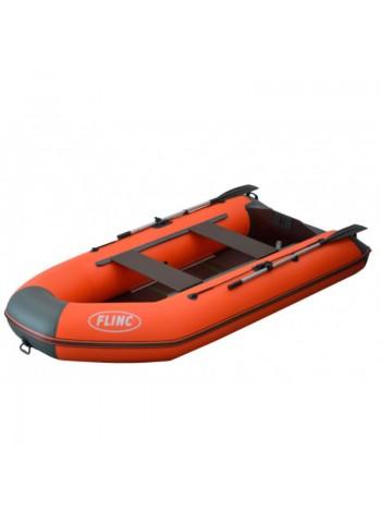 Лодка Flinc 320K