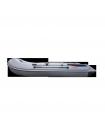Надувная ПВХ лодка PM 280 EL 12