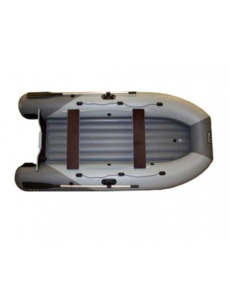 Лодка Фрегат 330 Air л/т