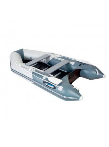 Лодка Gladiator A320 TK