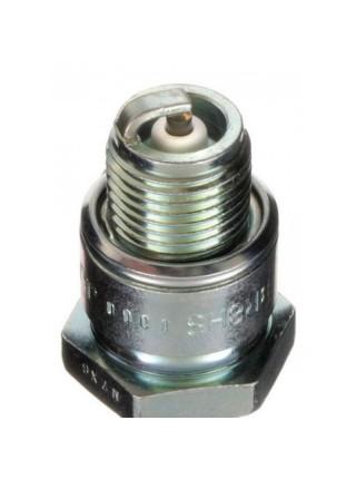 Свечи зажигания NGK BR8HS-10