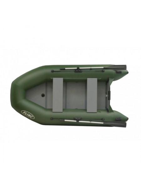 Лодка Flinc 290 K