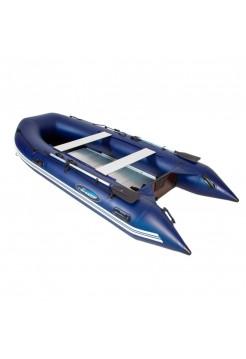 Лодка Gladiator B370AL
