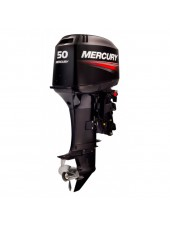 Мотор Mercury ME 50 EO 697 СС