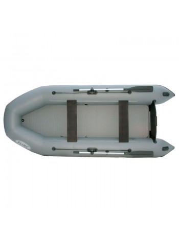 Лодка Flinc 360 LA