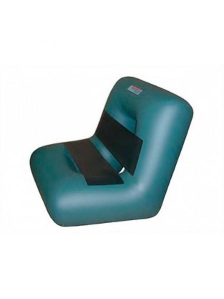 Кресло надувное О