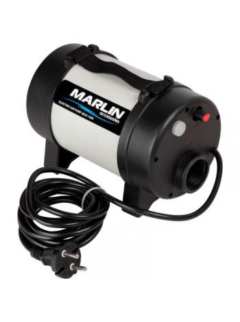 Электрический насос MARLIN MAX-1200