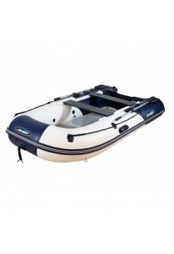 Лодка Gladiator B300AL