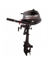 Мотор Mercury ME F 3.5 M