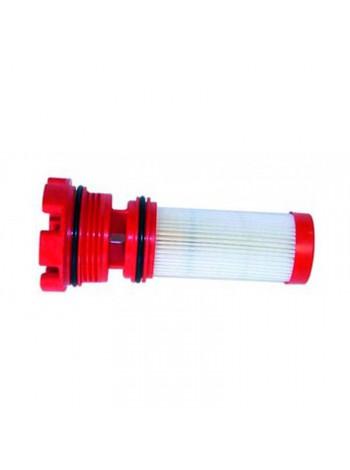 Фильтр топливный FILTER-FUEL