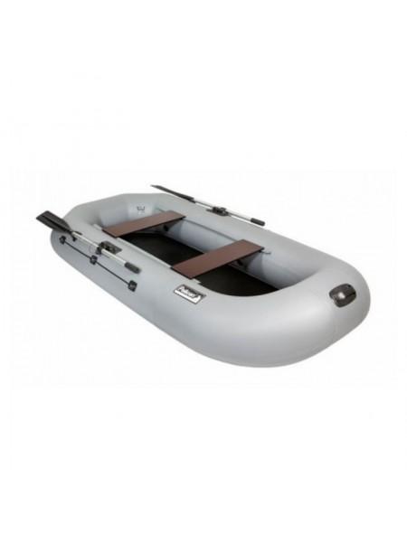 Лодка Пеликан 270