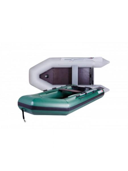 Надувная лодка Yukona 280 TLK (без пайола)