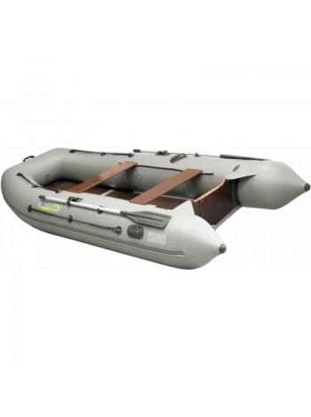 Лодка Адмирал AM-350