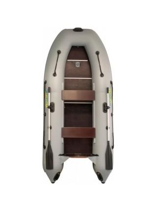 Лодка Адмирал АМ-305 Classic
