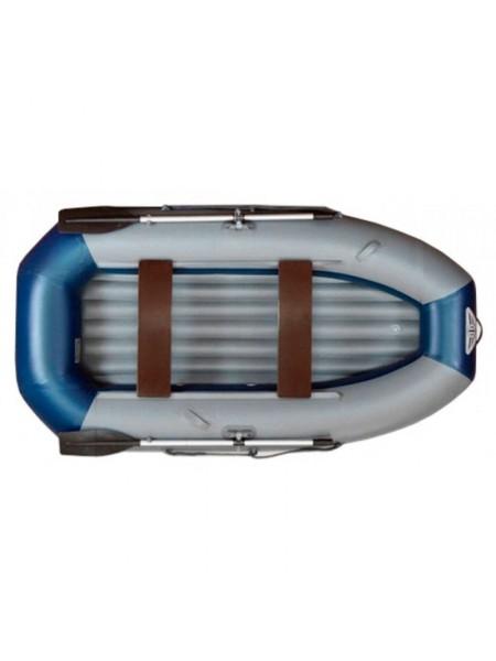 Лодка Флагман 280N