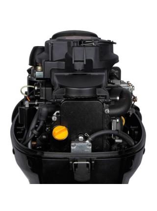Мотор MARLIN MF 15 AWHS