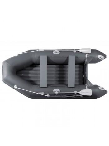 Лодка Gladiator A280 TН